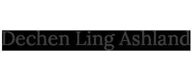 Dechen Ling Ashland